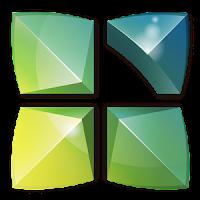 Download Next Launcher 3D V 2.0 APK Gratis