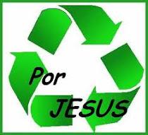Motivados por Jesus