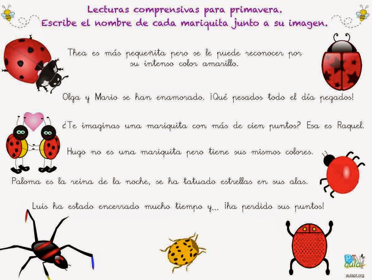 http://www.aulapt.org/wp-content/uploads/2015/04/lectura-comprensiva-mariquitas.pdf