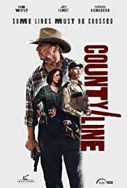 Watch County Line Online Free 2017 Putlocker