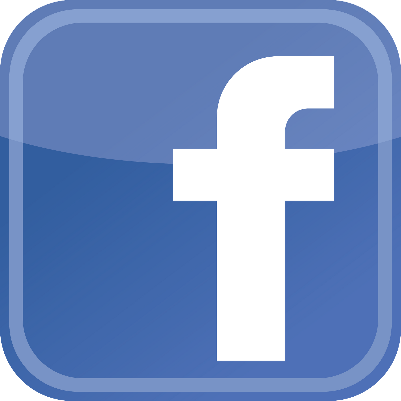 logo facebook WTSO Update