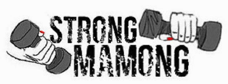 Strong Mamong