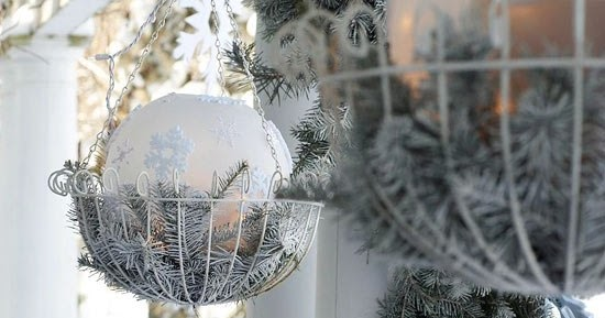 Home decorating ideas christmas outdoor decorating ideas for 4 h decoration ideas