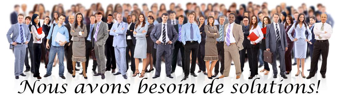 FREE REGISTRATION MultiWinPlan ......RÉVEILLEZ-VOUS LES AMIS, « MULTIWINPLAN » EST LE PLAN PARFAIT