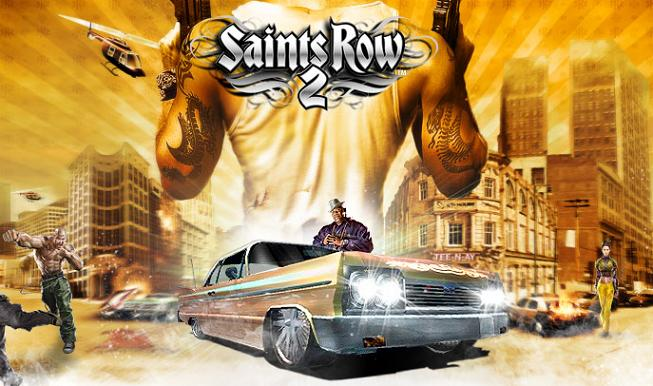 [Juego Java] Saints Row 2 [240X320] [Multi-5] [Dropbox] User_5336_saints_row_2