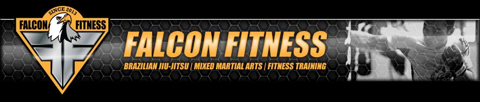 九龍柔術旺角館 Hong Kong Brazilian Jiu Jitsu & MMA /Gym -KLNBJJ  Mong Kok 巴西柔術, 綜合格鬥, 武術館