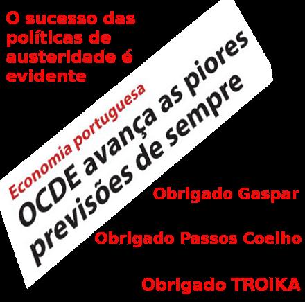 Piores_previsoes_de_sempre (142K)