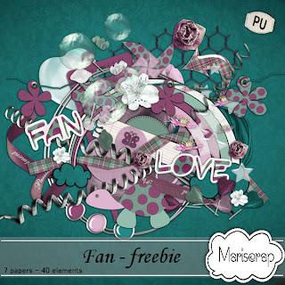 Mariscrap freebies!!!   Mariscrap_fan_prev