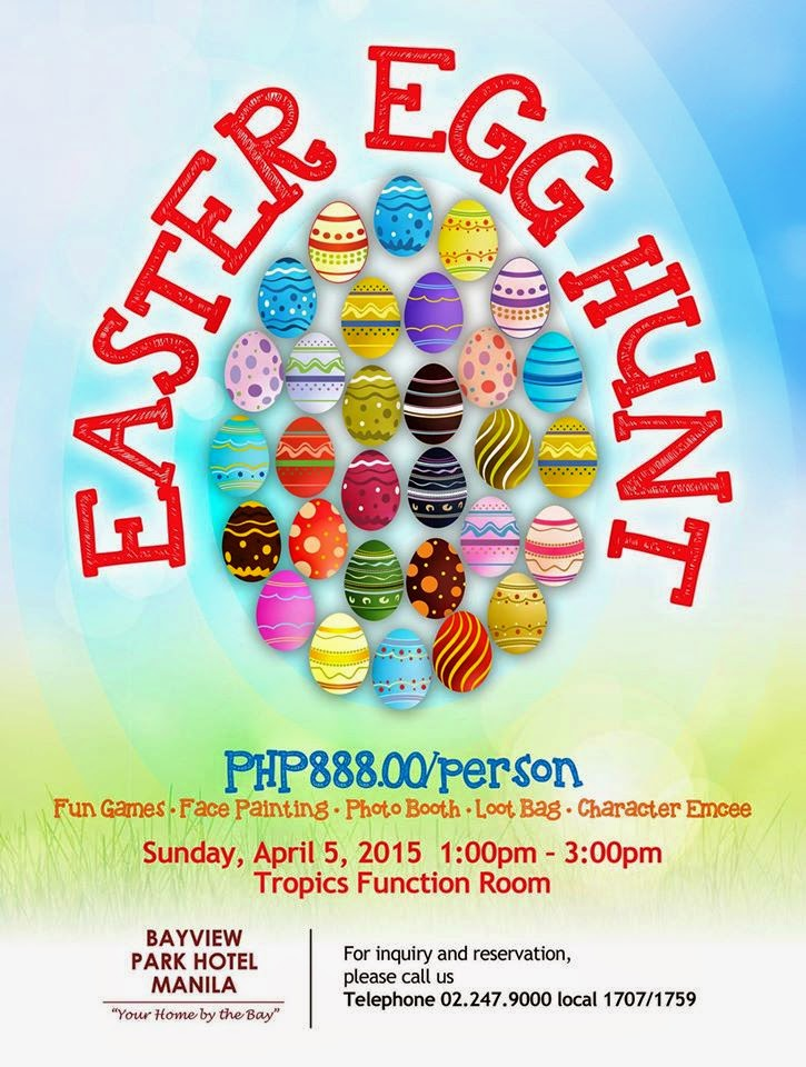 2015 2016 updated easter egg hunting events in metro manila 2015 2016 updated easter egg hunting events in metro manila mommy practicality negle Image collections