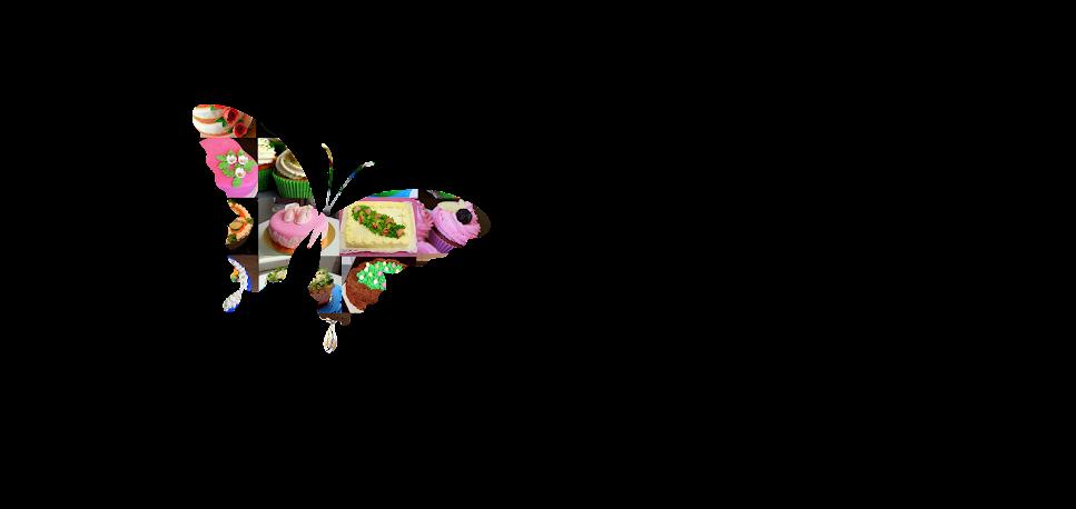 Paakariperhonen