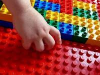jouets pour enfants autistes