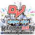 YAPA CHATUKU UYYALO (THEENMAAR BASS)   DJ KIRAN KRN