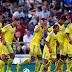 Pretemporada: Wycombe Wanderers 0-5 Chelsea.
