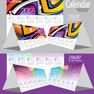 calendar 2012, calender 2012, kalender 2012, 2012, download kalender 2012, design calendar, design calendar 2012, calfree template kalender 2012 vektor, free calendar vector 2012 layout, vector 2012 calendar template download free, Gif girls, free download christmas grass vector, calendar 2012 free vector, torch vector, christmas vector 2011, meyllow begrawn, soccer vector art