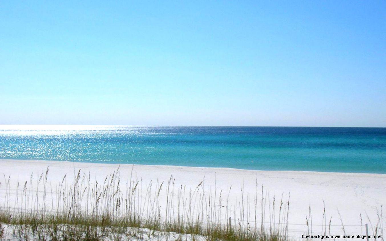 Photo Collection Florida Beach Wallpaper