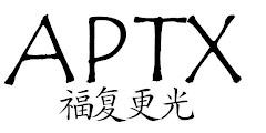 APTX 4567