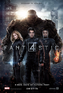 Fantastic_Four_movie_poster