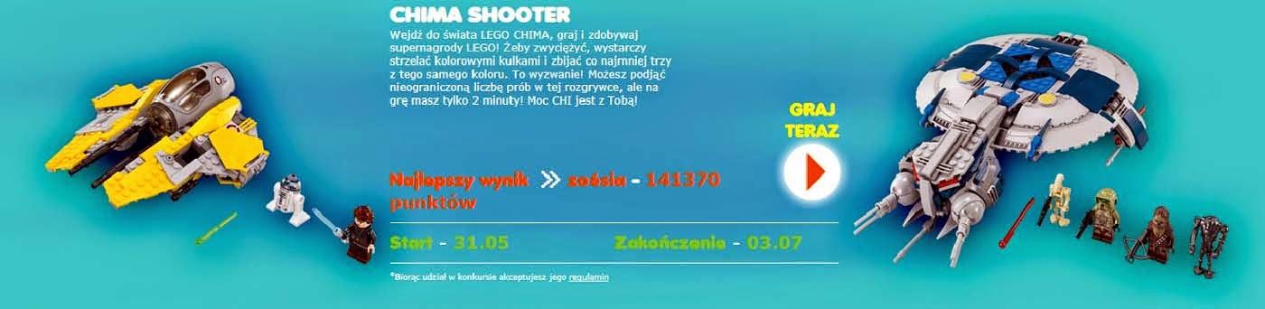 http://konkursiaki.pl/konkurs/chima-shooter