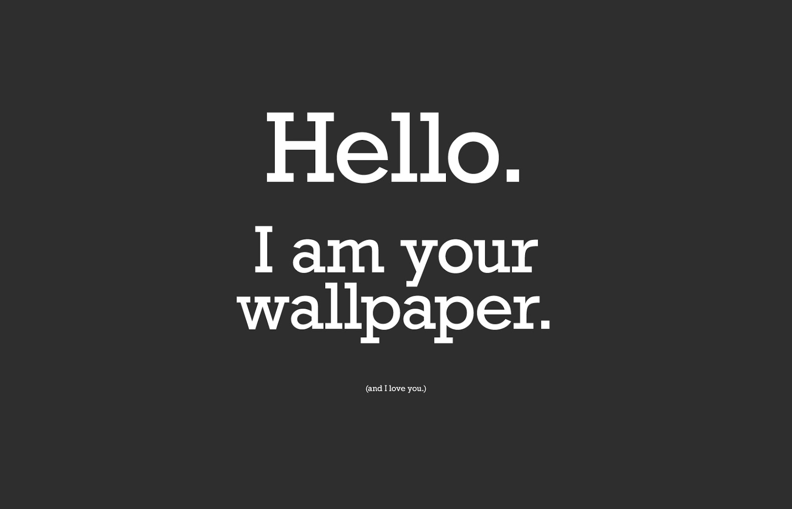 quotes funny wallpaper - photo #10