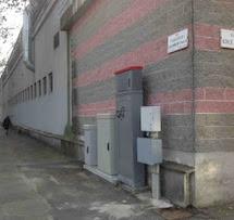 In ricordo di Galimberti Tancredi (Duccio)
