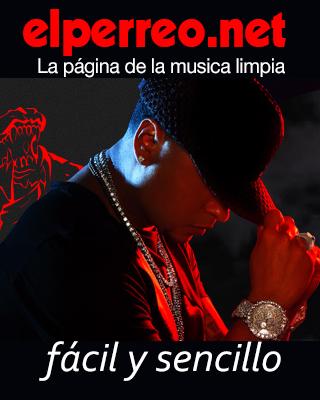 http://elperreo.net/