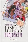 http://reseaudesbibliotheques.aulnay-sous-bois.com/medias/doc/EXPLOITATION/ALOES/1039779/amour-au-subjonctif-l