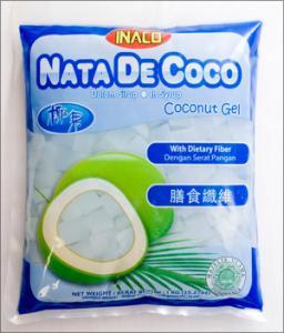 inaco nata de coco