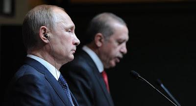 la-proxima-guerra-conflicto-entre-rusia-y-turquia-en-2016-es-inevitable