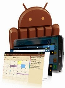 Samsung-galaxy-Mega-6.3-gets-update-Android-4.4-kitkat-now-rolling-out