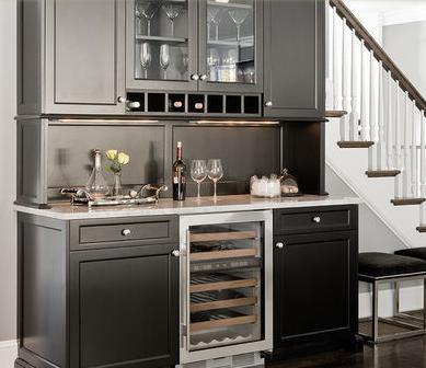 Muebles de cocina en madrid cheap muebles de cocina avda - Fabricas de muebles de cocina en madrid ...
