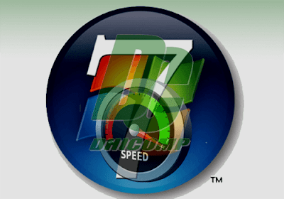 Performa_Windows7