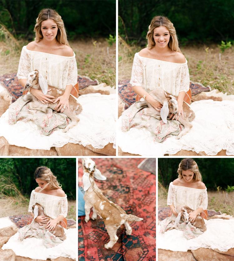Wedding Dresses Baby 97 Spectacular  Vendor Credits Styling