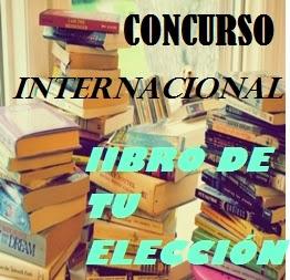 http://alwaysinourownworld.blogspot.com.es/2015/02/2-anos-concurso.html