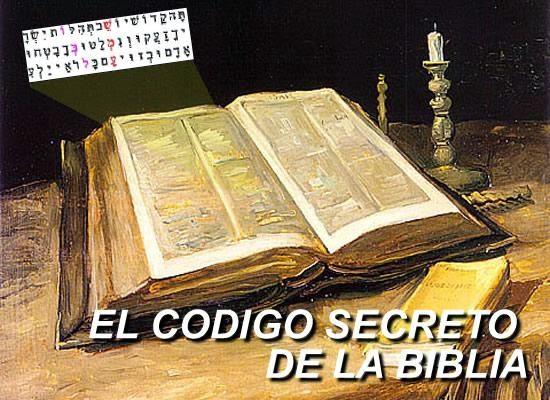 Más Códigos Bíblicos acerca del ataque terrorista en Paris (Parte II)