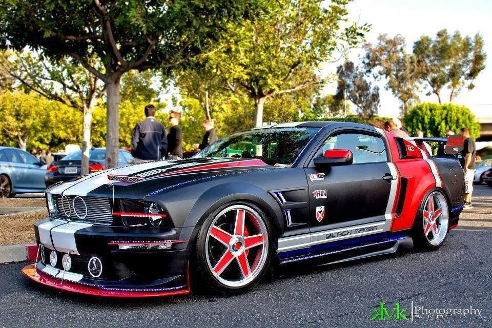 Monster Sports Cars Free Here