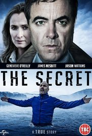 The Secret - Season 1