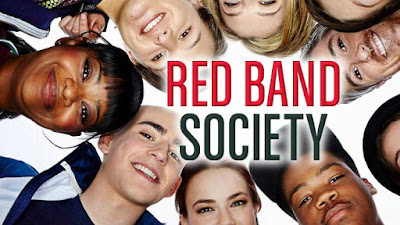 letmecrossover_blog_favorites_red_band_society_funny_tv_show_good_awesome_zoe_levin