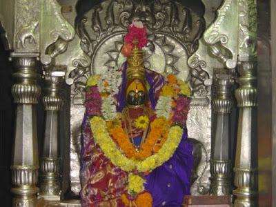 Bhairi-Bhawani-Konkan