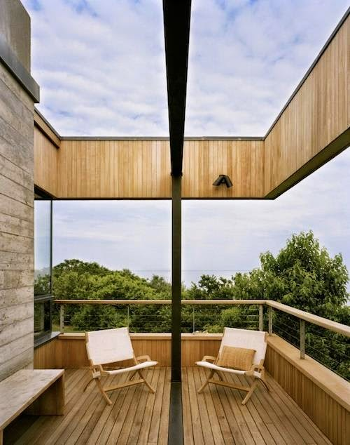 Tu casa modular prefabricada vivienda bluff - Casa modular prefabricada ...