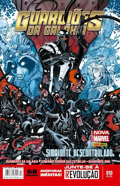 Checklist Marvel/Panini (Julho/2019 - pág.08) - Página 3 GUARDIOES%2BDA%2BGALAXIA%2B10