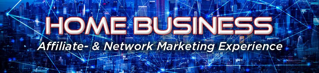 Geld verdienen im Internet: Blockchain, Affiliate- und Network-Marketing Tipps & Erfahrungen!