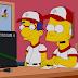 Los Simpsons (25x17) Capitulo 17 Temporada 25 Español Latino