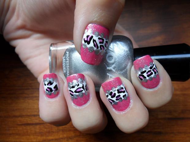 beauty nail design women 12 20 11