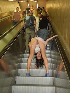 twerking girl - sexygirl-image_21-797364.jpg