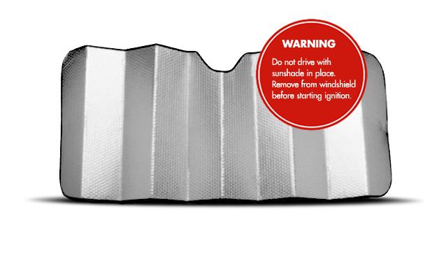 funny warning labels. Funny Warning Labels