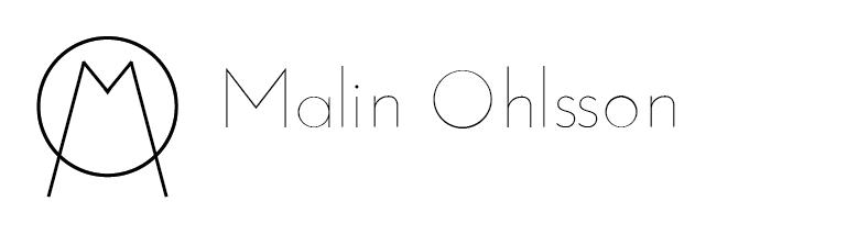 Malin Ohlsson