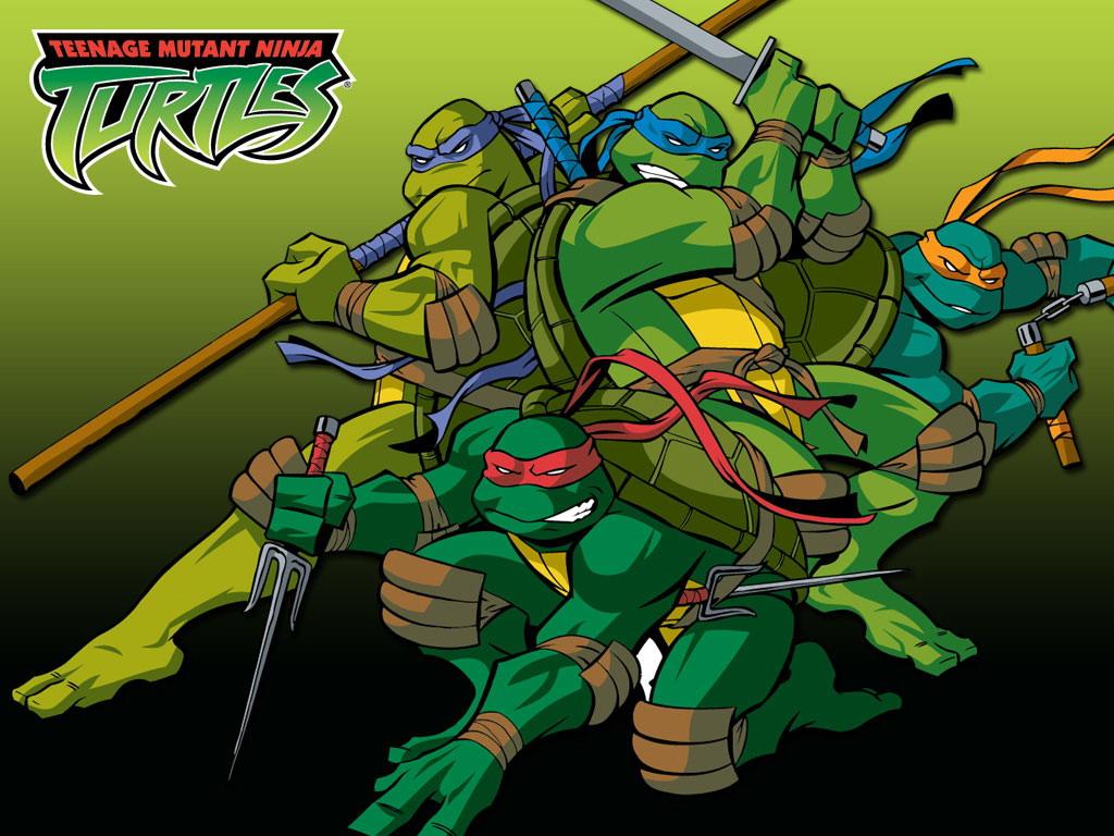 http://3.bp.blogspot.com/-KOL2ozg1Qg4/UM9IpY6wOnI/AAAAAAAAh5E/oyQrfukCTW8/s1600/teenage-mutant-ninja-turtles-wallpaper_1024x768_22274.jpg