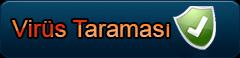 tarama TransFormice Vip Taro Hile Botu v12.0 indir