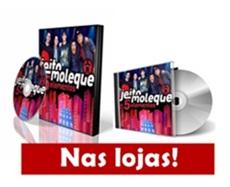 CD e DVD 5 Elementos