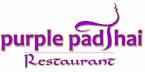Purple Pad Thai Resto